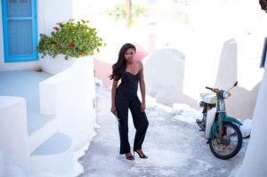 Patricia_Bright_blogger