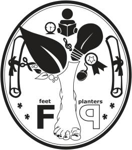 Feet Planters Foundation: Enabling the integration of undocumented immigrants through empowerment and education.