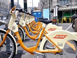 bici-bikemi.jpg