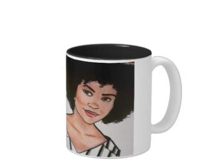 Like this mug