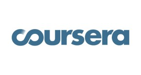 Coursera-Logo-cropped1.jpg