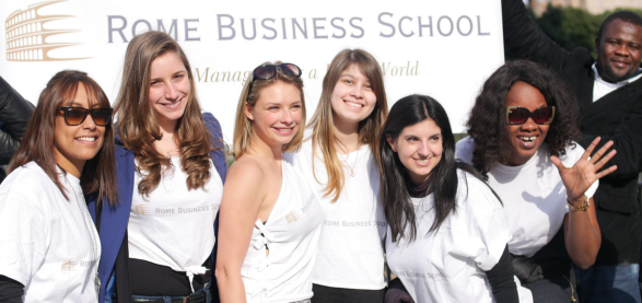 Masters_degrees_Rome_Business_School-1219x576 (1).png
